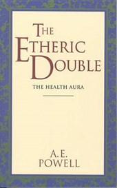 The Etheric Double
