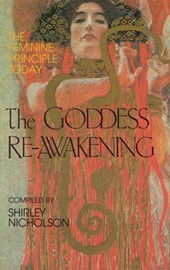 The Goddess Re-Awakening