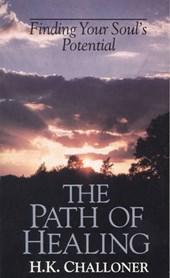 Path of Healing