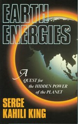 Earth Energies | Serge Kahili King |