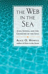 The Web in the Sea | Alice O. Howell |