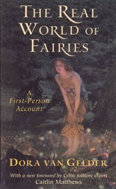 The Real World of Fairies, Revised Edition