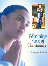 The Feminine Face of Christianity | Martha Graybeal Rowlett |