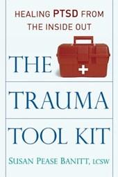 The Trauma Tool Kit