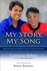 My Story, My Song | Lucimarian Roberts |