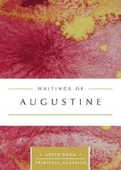 Writings of Augustine