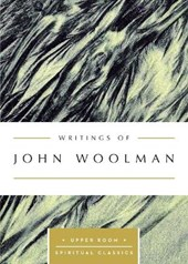 Writings of John Woolman
