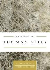 Writings of Thomas Kelly