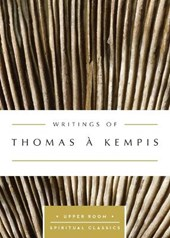 Writings of Thomas Kempis