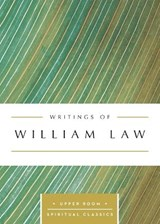 Writings of William Law | William Law |