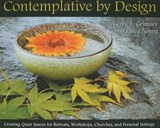Contemplative by Design | Grimsley, Gerrie L. ; Young, Jane J. |