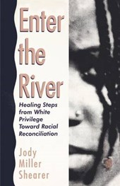 Enter the River | Jody Miller Shearer |