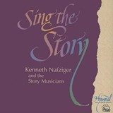 Sing the Story |  |