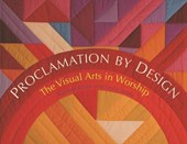 Proclamation by Design