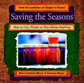 Saving the Seasons