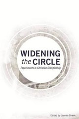 Widening the Circle | auteur onbekend |