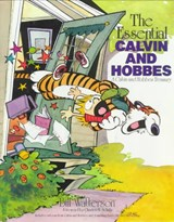 The Essential Calvin and Hobbes | Bill Watterson |