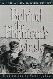 Behind the Phantom's Mask