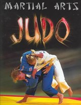 Judo | Chesterman, Barnaby ; Willingham, Bob |
