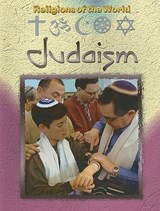 Judaism | Michael Keene |