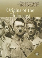Origins Of The Holocaust | David Downing |