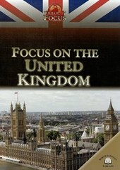 Focus on the United Kingdom