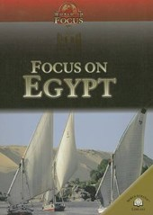 Focus on Egypt