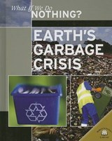 Earth's Garbage Crisis | Christiane Dorion |