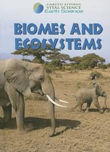 Biomes and Ecosystems | Barbara J. Davis |