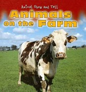 Animals on the Farm | Elisabeth De Lambilly |