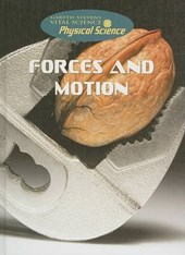 Forces and Motion | Robert Snedden |