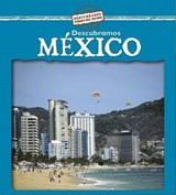 Descubramos Mexico = Looking at Mexico | Kathleen Pohl |