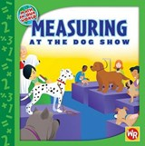 Measuring at the Dog Show | Amy Rauen |