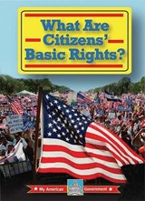What Are Citizens' Basic Rights? | William David Thomas |
