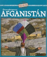 Descubramos Afganistan = Looking at Afghanistan | Kathleen Pohl |