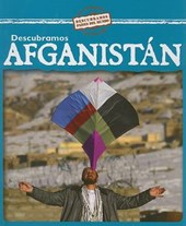 Descubramos Afganistan = Looking at Afghanistan