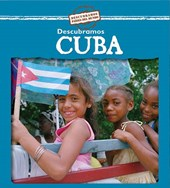 Descubramos Cuba = Looking at Cuba