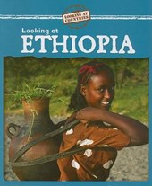 Looking at Ethiopia