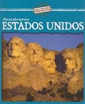 Descubramos Estados Unidos = Looking at the United States