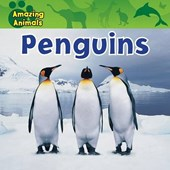 Penguins | Jane Arlington |