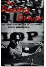 The Racing Driver | Denis Jenkinson |
