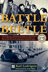 Battle for the Beetle | Karl Ludvigsen |