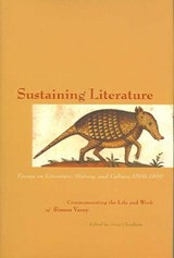 Sustaining Literature |  |