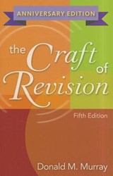 The Craft of Revision | Donald M. Murray |