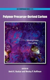 Polymer Precursor-Derived Carbon