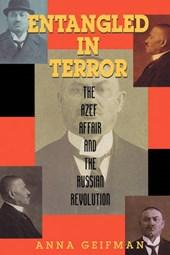 Entangled in Terror
