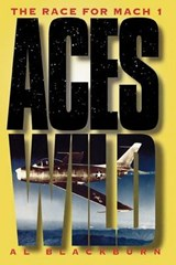 Aces Wild | Al Blackburn |