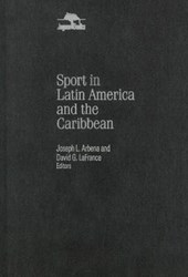 Sport in Latin America and the Caribbean
