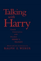Talking with Harry |  |