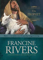 The Prophet | Francine Rivers |